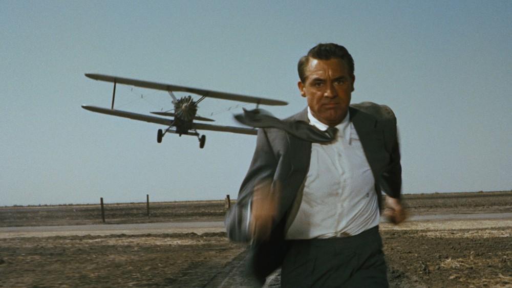 10 filmových klasik za babku na iTunes