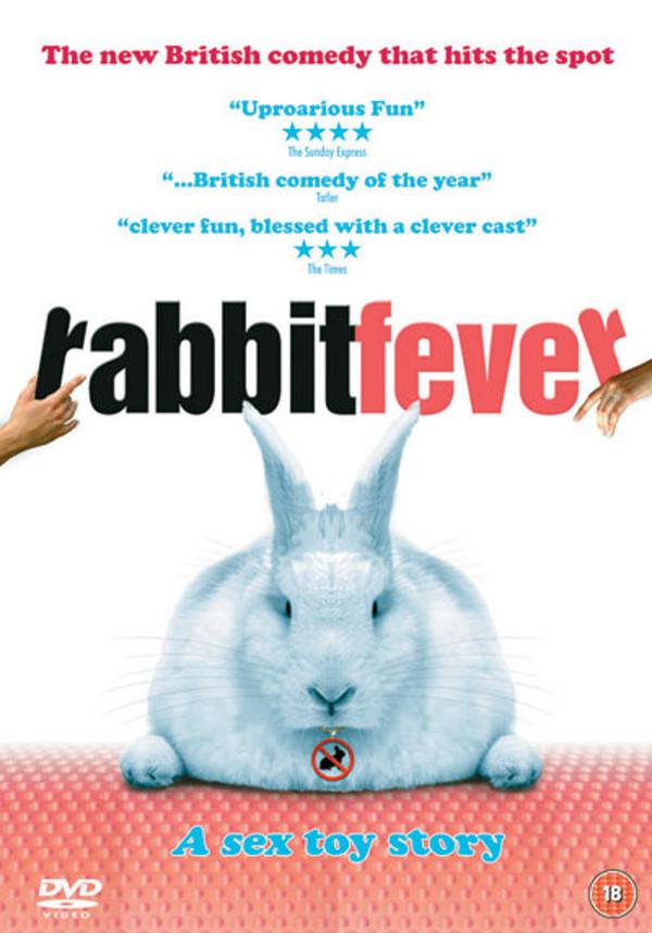 Rabbit Fever online