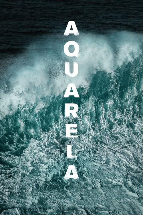 Aquarela online