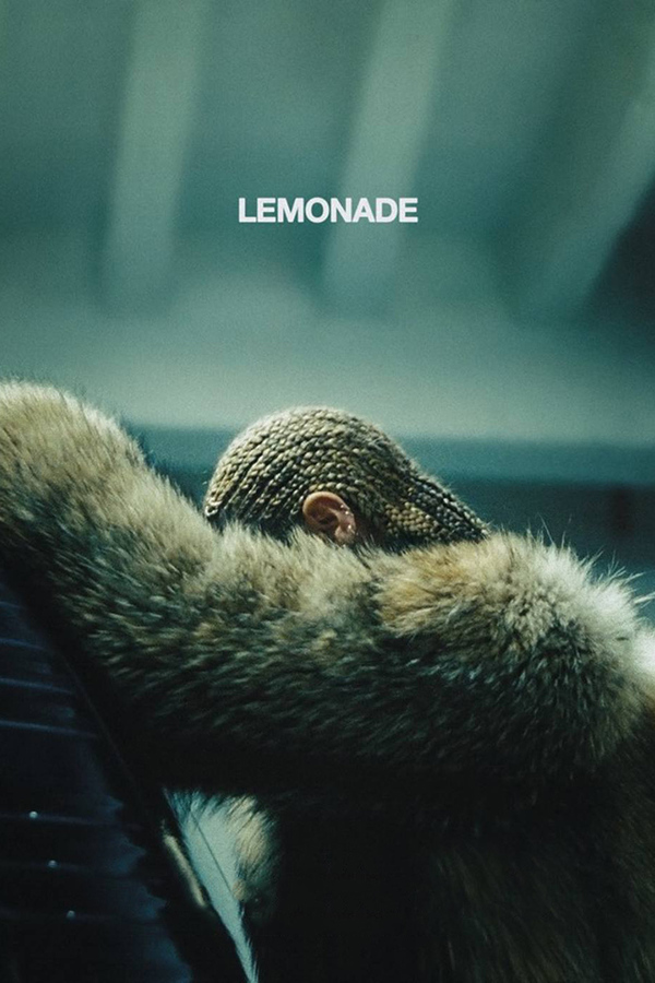 Lemonade online