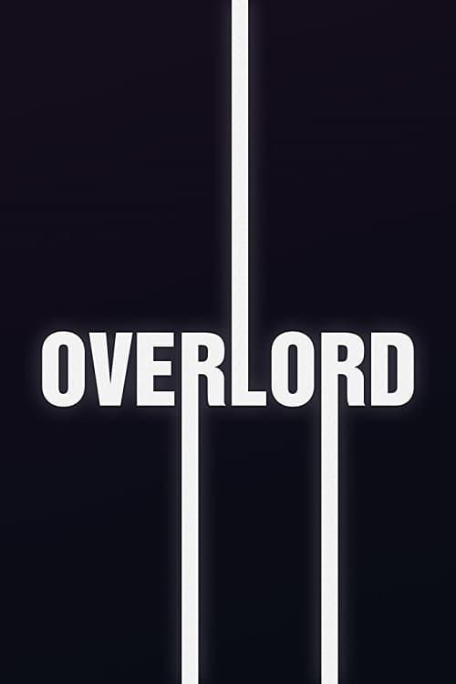 Overlord - Tržby a návštěvnost