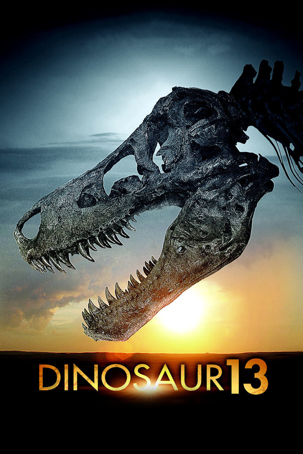 Dinosaur 13 online
