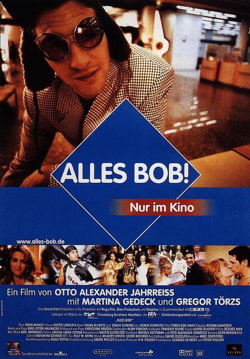 Alles Bob! online