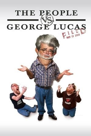 The People vs. George Lucas online