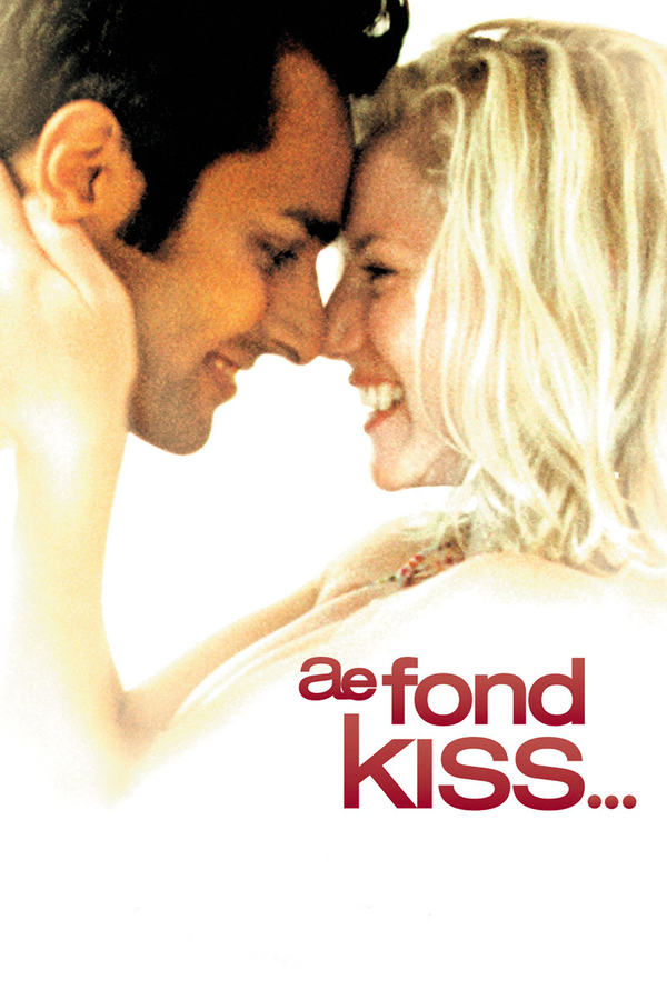 Just a Kiss online
