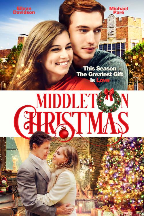 Middleton Christmas online