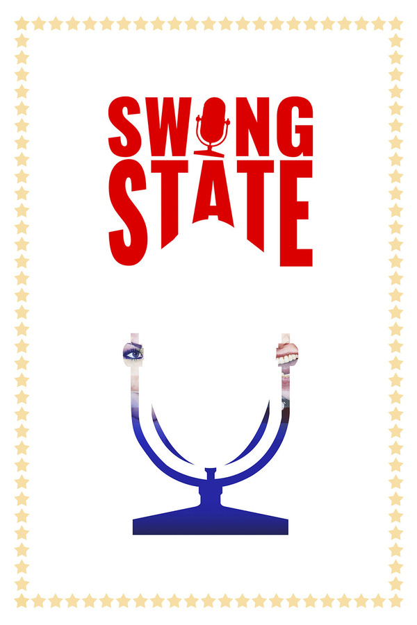 Swing State online