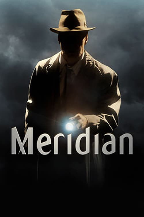 Meridian online