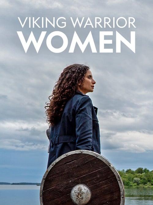 Viking Warrior Women online