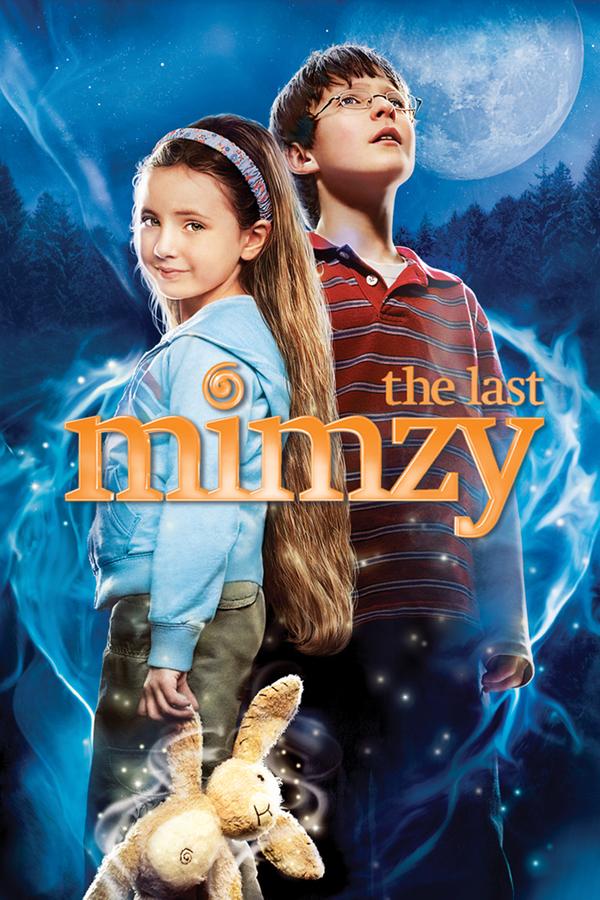 Mimzy online