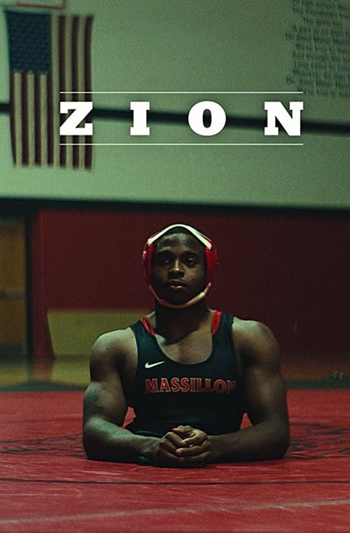 Zion online