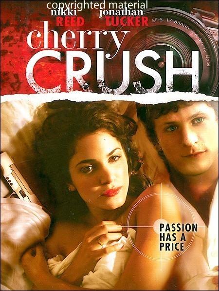 Cherry Crush online