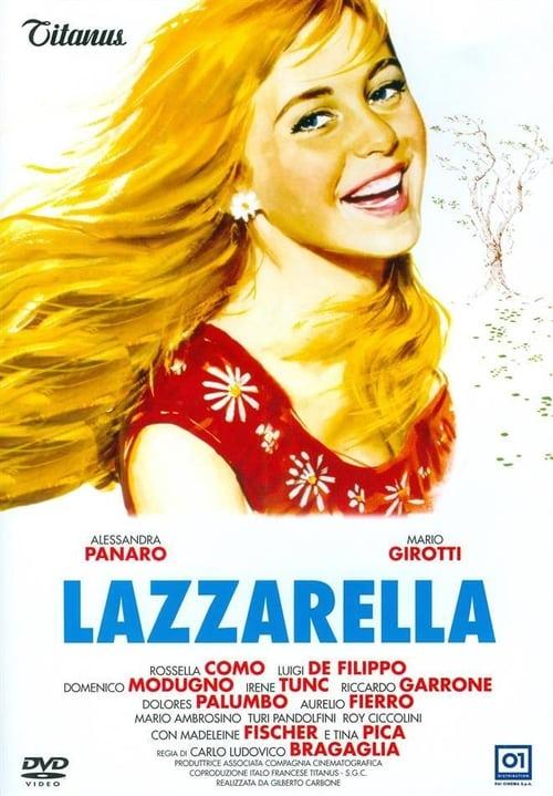 Lazzarella online