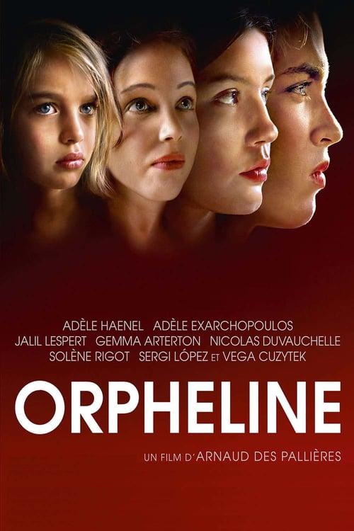 Orphan online