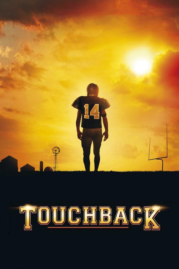 Touchback online