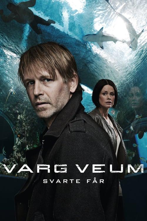 Varg Veum - Black Sheep online