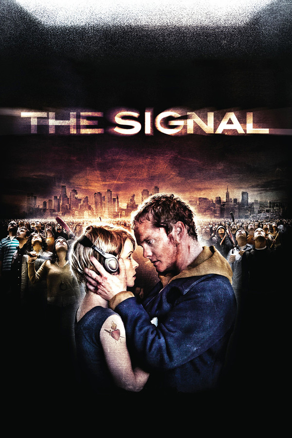 The Signal online