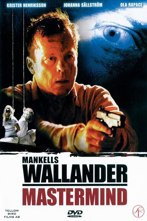 Wallander 07 - Mastermind online
