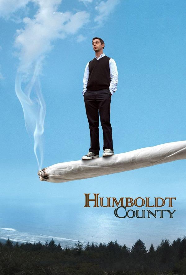 Humboldt County online