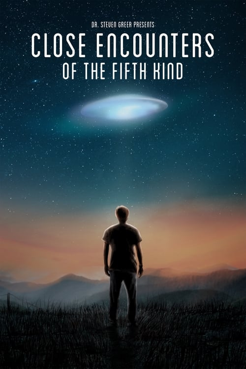 Close Encounters of the Fifth Kind online