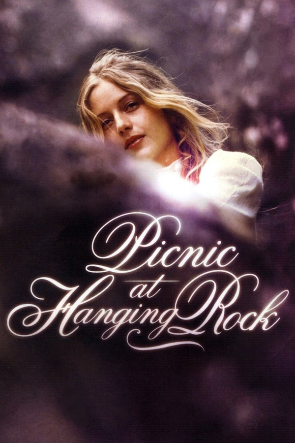 Piknik u Hanging Rock online