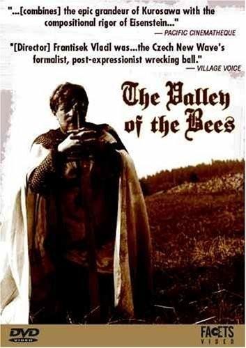 Údolí včel online