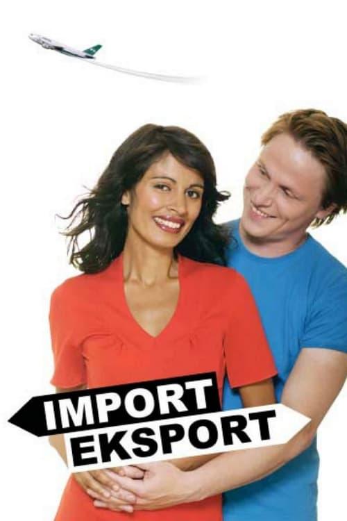 Import-Export online