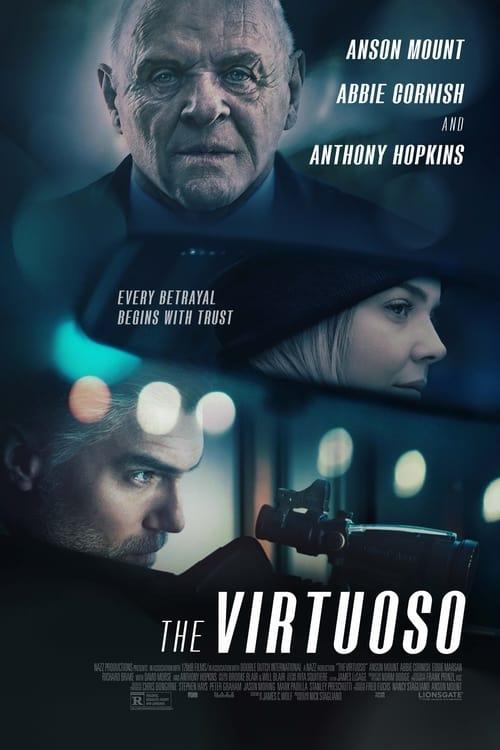 The Virtuoso online