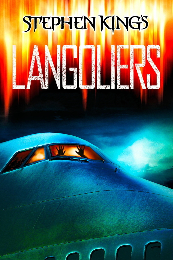 The Langoliers online