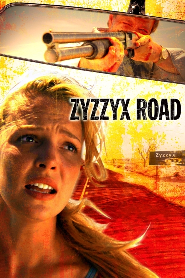 Zyzzyx Road online