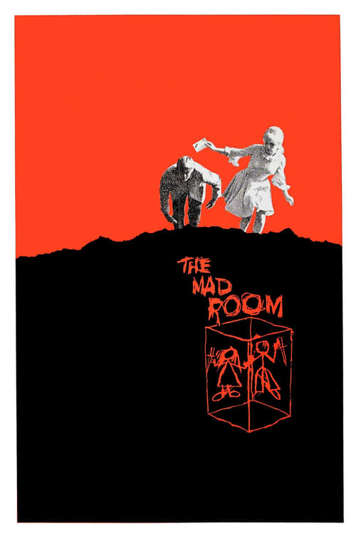 The Mad Room online