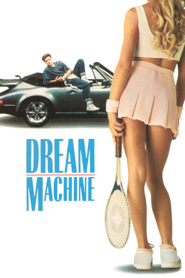 Auto snů - Tržby a návštěvnost