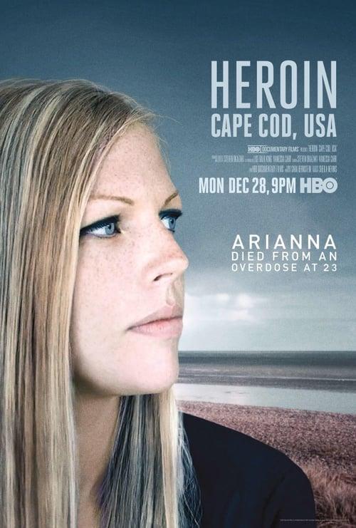Heroin: obětí přibývá online