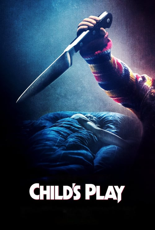Child's Play online