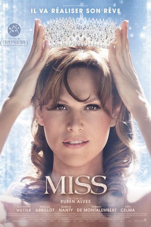 Miss online