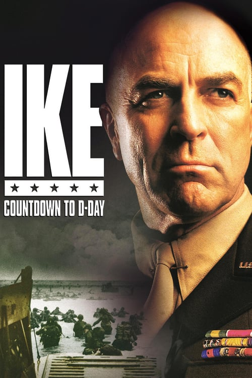 Ike: Countdown to D-Day online