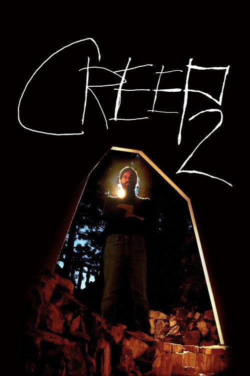 Creep 2 online