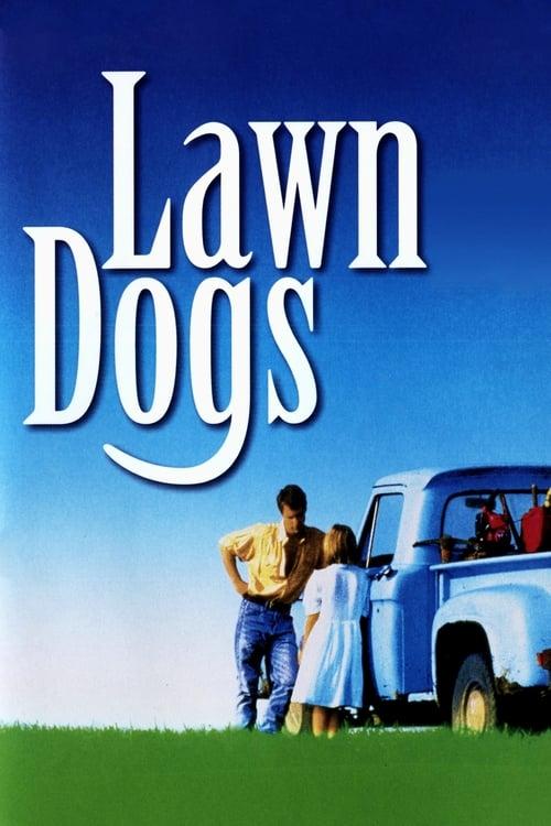 Lawn Dogs online