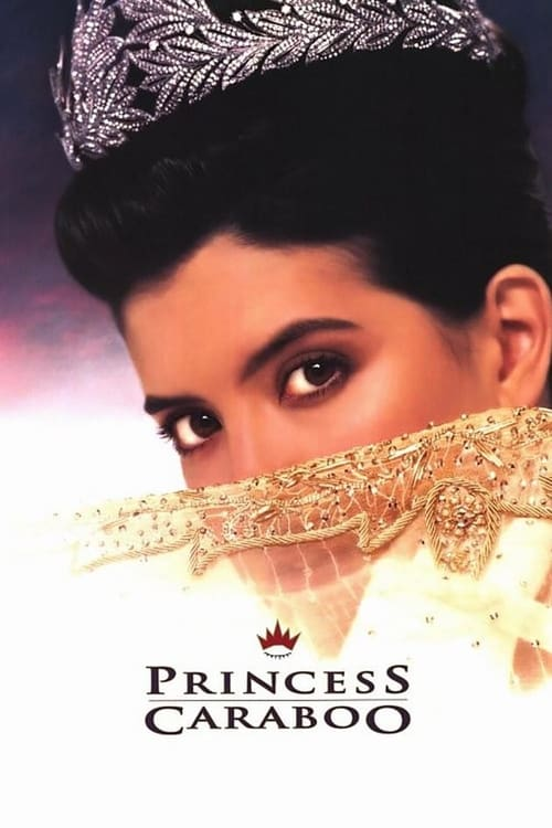 Princess Caraboo online