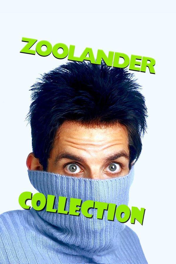 Zoolander online