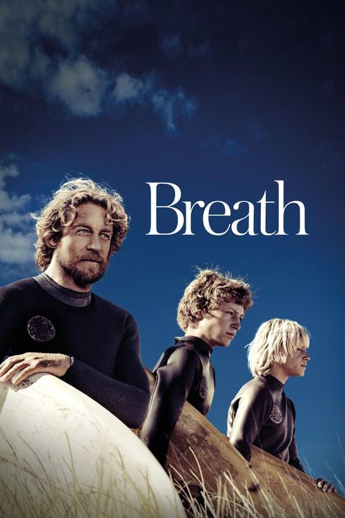 Breath online