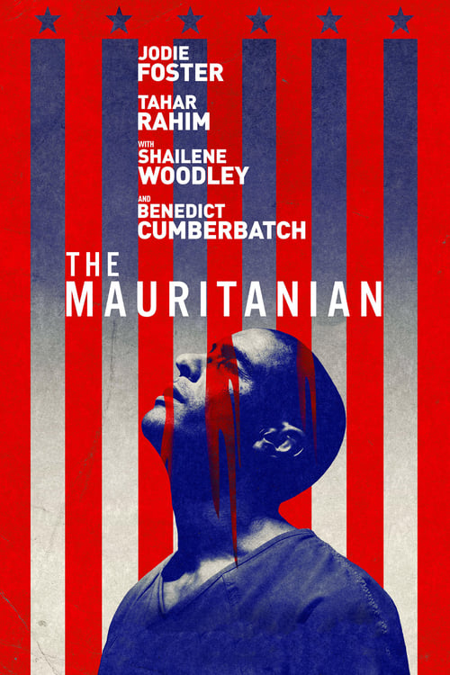 The Mauritanian
