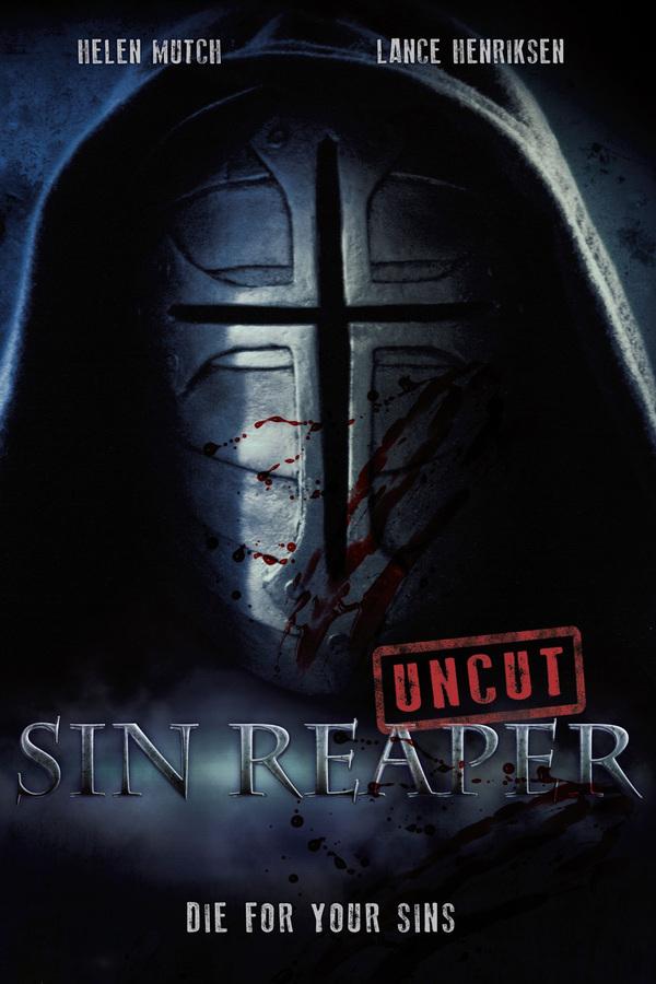 Sin Reaper online