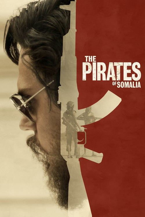 The Pirates of Somalia online