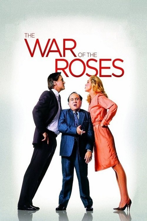 Válka Roseových online