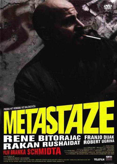 Metastases online