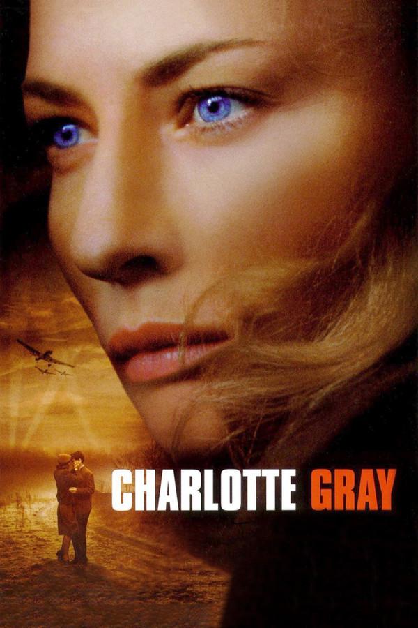 Charlotte Gray online