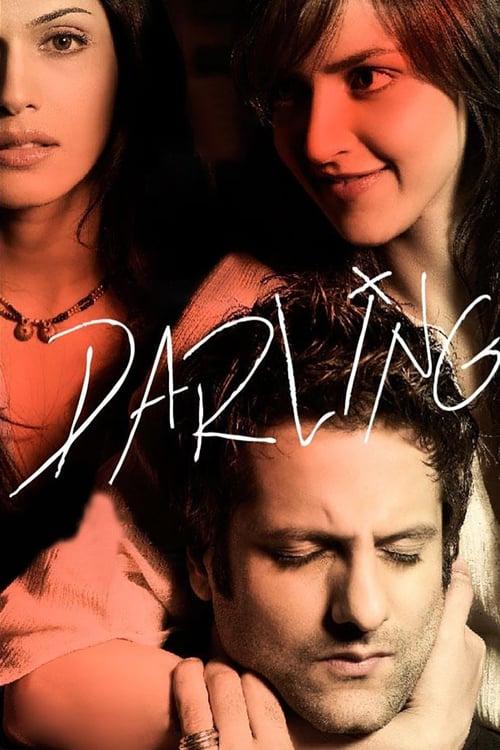 Darling online