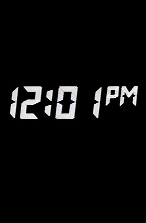 12:01 PM online