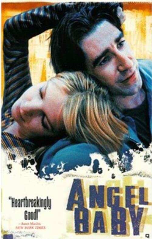 Angel Baby online